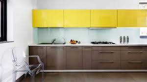 best material for modular kitchen cabinets modular kitchen design 5 reasons to opt for this style ad