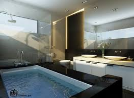 Bathroom Design Awesome Washroom Decor Best Bathroom Designs Bathroom Designs And Ideas