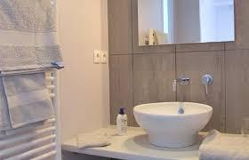 chambre d hote montlouis sur loire chambres d hôtes la bigauderie tours val de loire tourisme