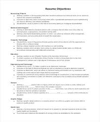 graphic designer resume objective sample business objectives