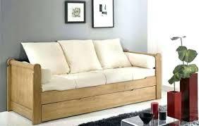 canapé exotique canape bois exotique bout de canapac tali meuble bois exotique