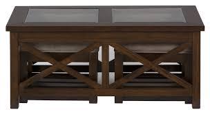 ottoman mesmerizing round coffee table stools nesting tables