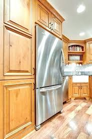 prix moyen d une cuisine mobalpa prix d une cuisine mobalpa prix moyen d une cuisine mobalpa prix d