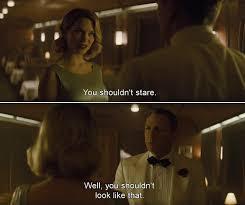 vesper martini quote james bond quote