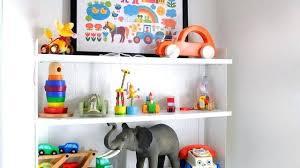 chambre a partager chambre enfant pour deux conseils damacnagement catac maison une