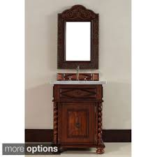 clearance bathroom vanities vanity cabinets shop the best bathroom