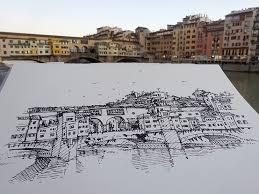 alvin mark u0027s blog behind the art sketching tools winter ink