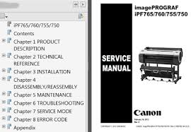 100 manual canon ir 3300 reset epson printer by yourself