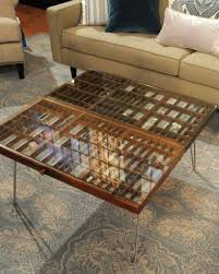Shadow Box Coffee Table Coffee Tables Diy Display Coffee Table Shadow Box Coffee Table
