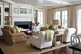 Chairs For Family Room Marceladickcom - Family room chairs
