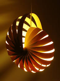 cool lamp shade home design