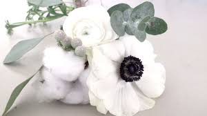 fleurs blanches mariage la boutique de fleurs fleuriste mariage lyon fleuriste