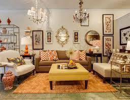 Buy Modern Sofa Contemporary Furniture Stores Near Me Coryc Me