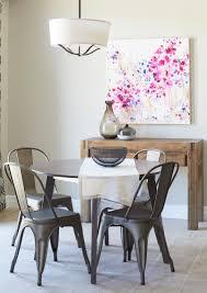 To Furnish A Room In A Model Home by Model Home U2013 The Cardinal U2013 Kate Davidson Design