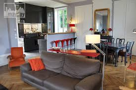 cuisine maison bourgeoise emejing cuisine maison bourgeoise gallery ansomone us ansomone us