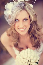 wedding hair and makeup las vegas scheme makeup in the 702 las vegas wedding planner las