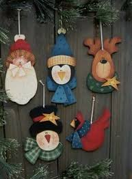 Christmas Outdoor Decorations Patterns Wood by Country Wood Crafts Free Design Wood Craft Patterns Home And