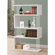 bookcase design 4way 6 cube bookshelf projetoparaguai