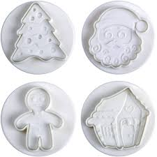 christmas cake decorations toppers and icing hobbycraft