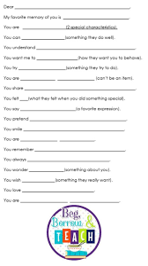 grandparents day writing paper beg borrow and teach grandparents day mini writing unit grandparent interview descriptive writing grandparent poem