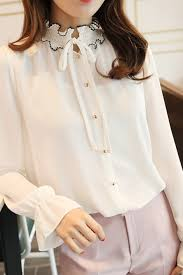 chiffon blouses for smoke chiffon blouse for sale blouses for kooding