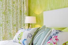 Bedroom Design Awards Knox Design Shortlisted For The Bedroom Award In The