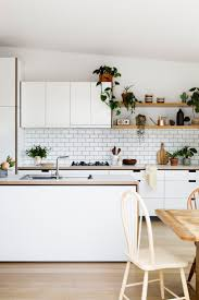 the 25 best timber kitchen ideas on pinterest large kitchen epitomising the modern gastronomic kitchen the k3 is an exceedingly functional kitchen that is