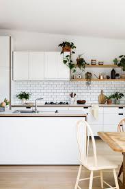 best 25 functional kitchen ideas on pinterest kitchen ideas