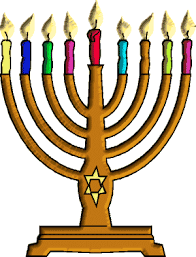 radio hanukkah show 53 happy hanukkah treasure ivan radio