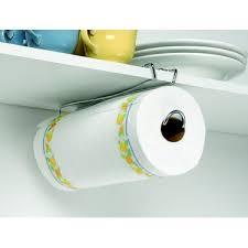 cabinet paper towel holder chrome under cabinet paper towel holder holders amazing in 15