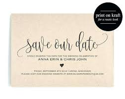 save the date templates free save the date save the date postcard template best save the