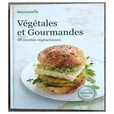 livre cuisine v arienne livre de cuisine thermomix gacnacration thermomix 50 recettes de