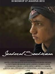 Ringkasan Tentang Film Jendral Sudirman | sinopsis film jenderal soedirman 2015 bali backpacker