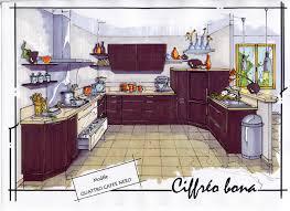 concepteur vendeur cuisine offre d emploi concepteur vendeur cuisines h f