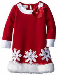 christmas shopaholic dressy and festive christmas dresses for