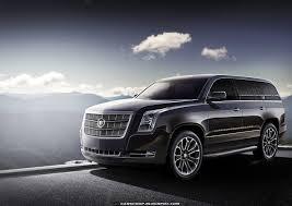 Cadillac Escalade 2014 Interior Future Cars Gm U0027s Upcoming 2014 Cadillac Escalade Luxury Suv