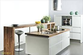 darty cuisine catalogue darty cuisine prix charmant l astuce pour acheter votre cuisine