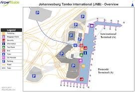 Miami International Airport Terminal Map by Image Gallery Johannesburg Airport Terminal Map