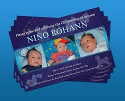 Christening Invitation Card Christening Invitation Card By Spinswagger On Deviantart