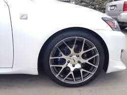 lexus gs430 tires size new rims need tire sizes clublexus lexus forum discussion