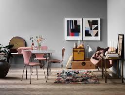 stockholm furniture fair scandinavian design leading scandinavian brands reissue nordic design classics by arne