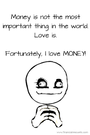 Memes Jokes - because money matters money debt jokes memes puns pun meme