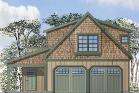modern garage plans garage plan 20 119 front modern apartment floor marvelous best