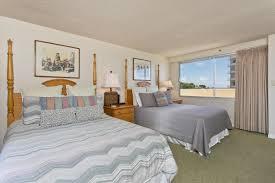 Bed Frames Oahu Diamond Head 1005 Studio W Balcony Diamond Head Beach Hotel