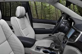 Grand Cherokee Interior Colors Jeep Grand Cherokee For Sale Cedar Rapids Iowa City Mcgrath Auto