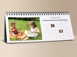 calendrier bureau personnalisé calendrier de bureau décoration unique calend 8395 haqiqat info
