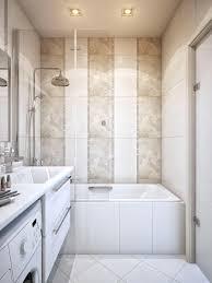 tiles decorative bathroom tile ideas bathtub tile patterns