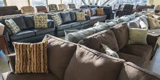 Furniture Factory Outlet Policies At Jordans - Factory furniture