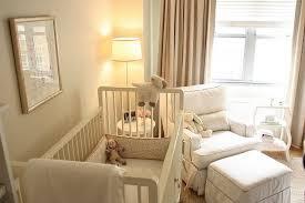 Gender Neutral Bedroom - gender neutral nursery design ideas