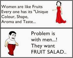 Wife Husband Meme - non veg jokes with images lovely pictures fruit salad husband wife